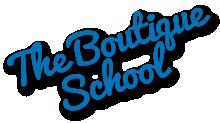 boutique_school